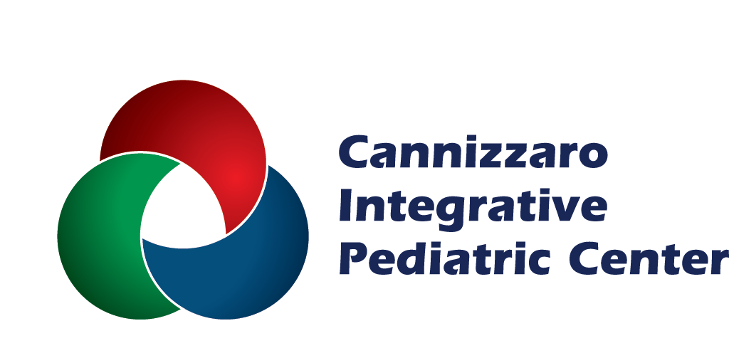 Cannizzaro Integrative Pediatric Center