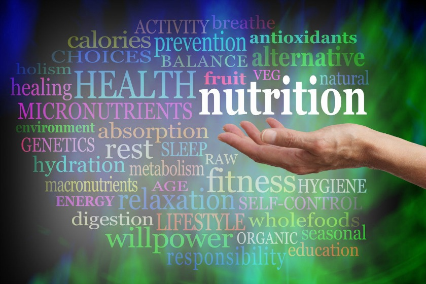 holistic-nutrition