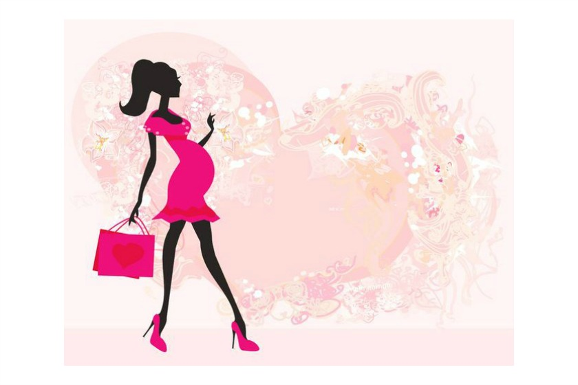 nutrition-for-pregnancy