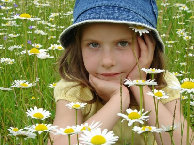 natural kids allergy medicine and allergy treatment
