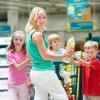 child discipline tips for parents