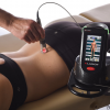 Cold laser therapy helps with many inflammatory conditions