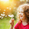 Natural allergy and asthma support