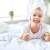 skin-care-tips