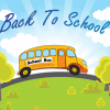 Back to school homeopathy for common concerns