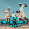 top health articles 2010
