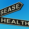 Holistic integrative medicine is more important than ever