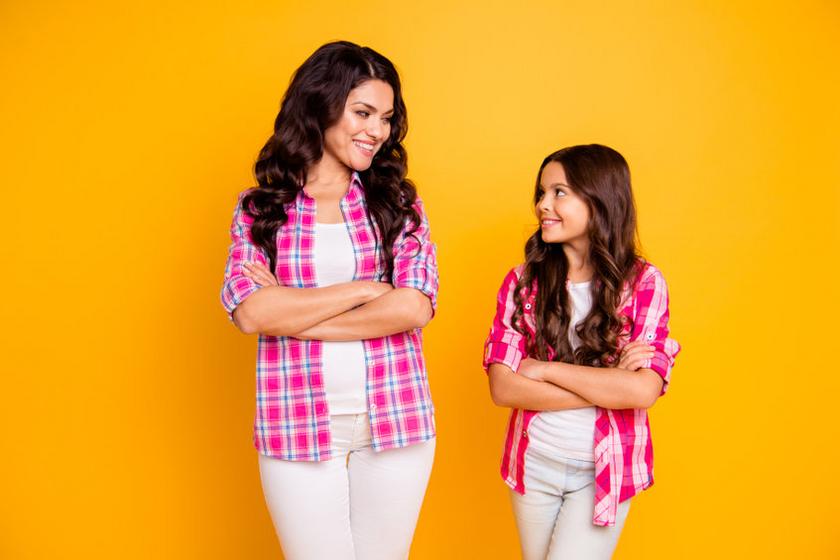 parenting strategies for pre-teen kids